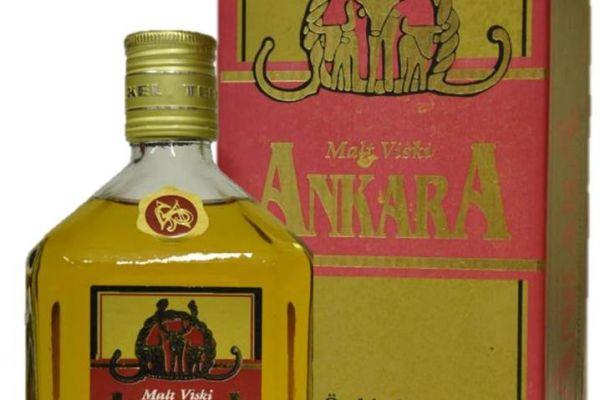 ankara-viskisi29471E09-F52F-4AFD-5EDF-35B7097687F5.jpg