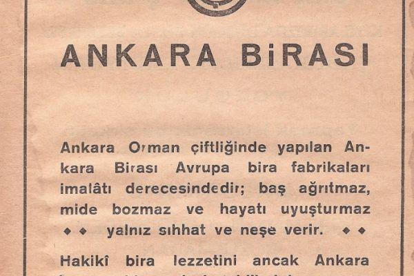 kemal-atatc3bcrk-mal-varligi-serveti-ankara-orman-ciftligi-bira-fabrikasi-acilisi-cocuk-icki-icerken-alkol-atatc3bcrk-kc3b6tc3bc-c3b6rnek-atatc3bcrk-bira-cocuk-atatc3bcrk-ankara-birasi-25552E075-E410-577E-F8EF-82A4818703F3.jpg